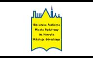 Biblioteka Publiczna Miasta Rydułtowy